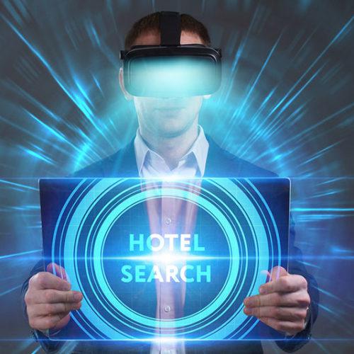 La innovación en el sector turístico como oportunidad de negocio