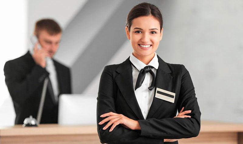 La personalización de los servicios el reto tecnológico de los hoteles