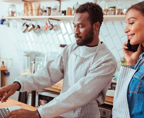 5 ventajas de aplicar el Storytelling a tu restaurante
