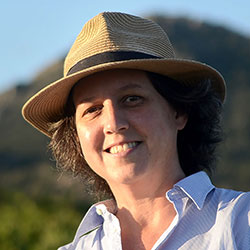 Clara Isamat Rivière