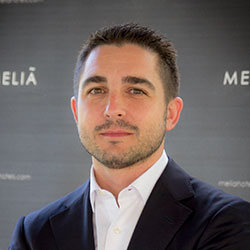 Enrique Lezcano