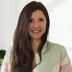 Beatriz Magro