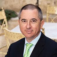 Gonzalo Mijangos