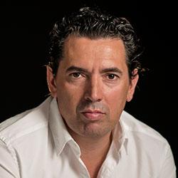 Francisco José Muñoz Bosch