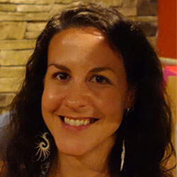 Joelle Renstrom