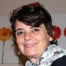 Ana Turón Maderuelo