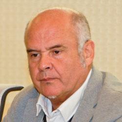 Antonio Andrés Burgueño Torijano