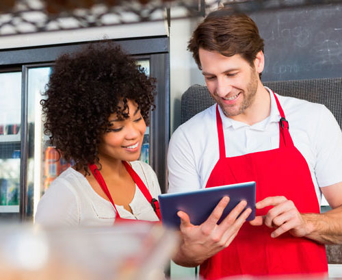 5 razones para contratar un Community Manager en tu restaurante