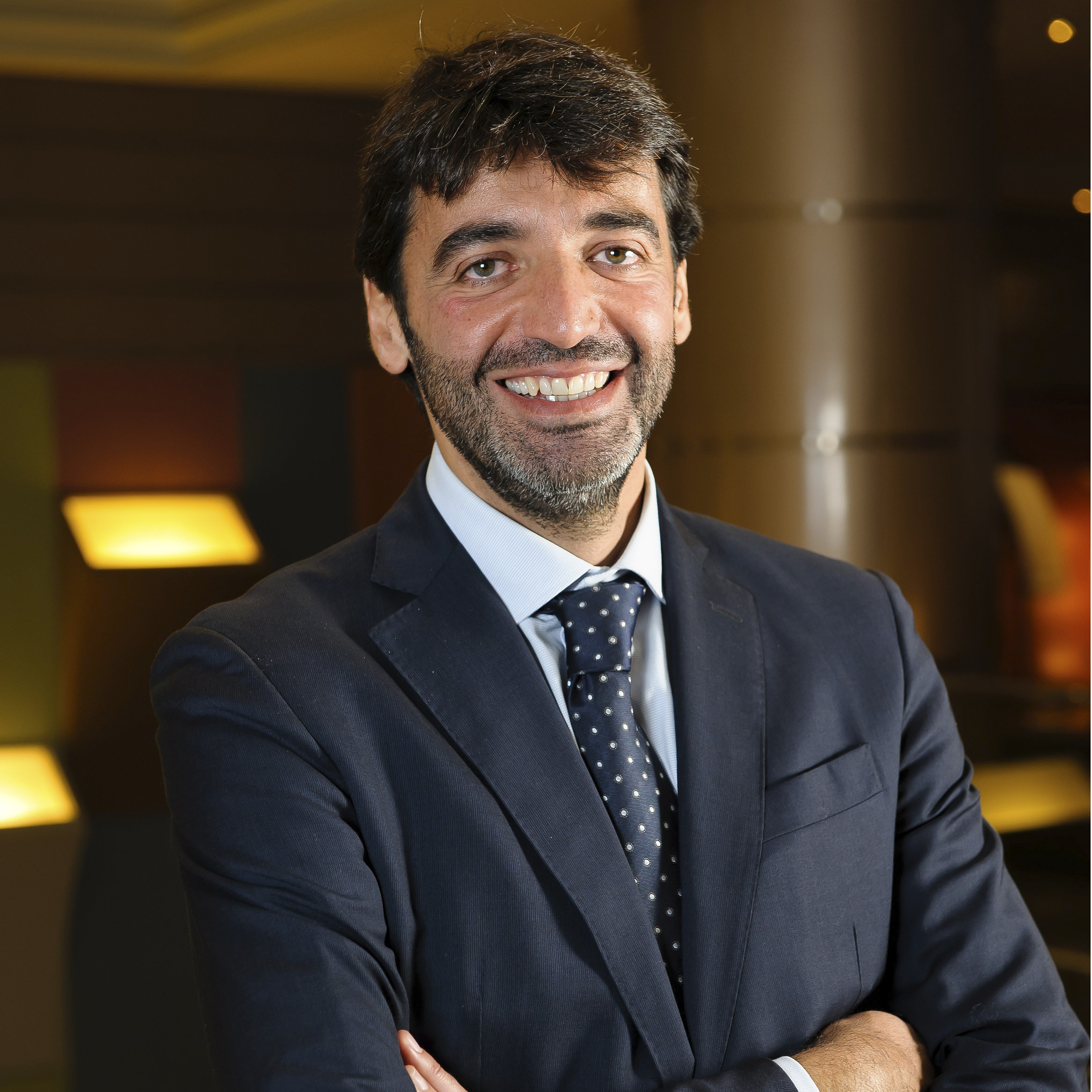 Albert Grau Vidal