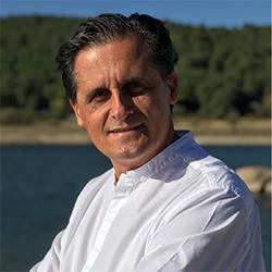 Jimmy Pons Capó