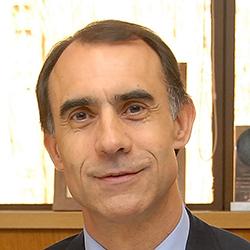Cesar Antón
