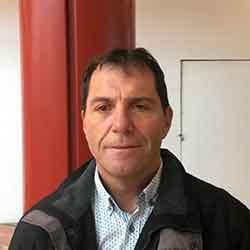 Emilio Campillo