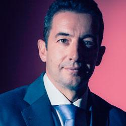 Carlos Diez de la Lastra