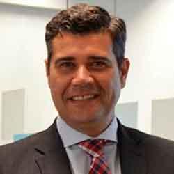 Guillermo Fragachán