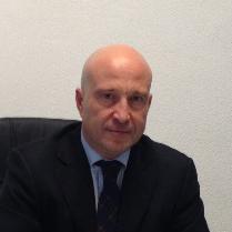 Javier Gómez Martín