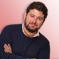 Jaime Guitart Fuentes