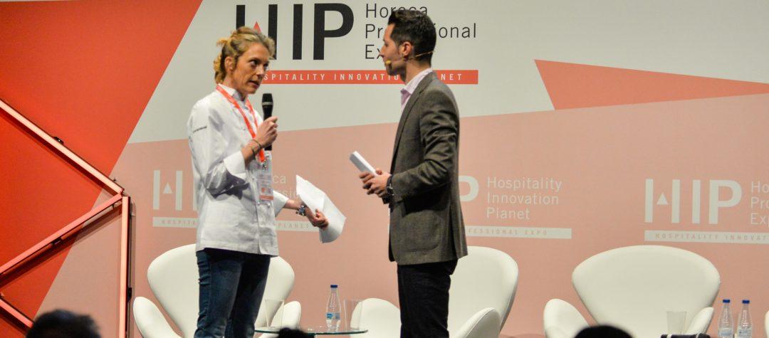 Las 7 sesiones de HIP2019 de las que todo el mundo habla