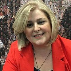Ana Isabel Lima Fernández