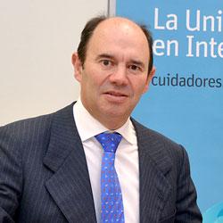 Aurelio López-Barajas de la Puerta