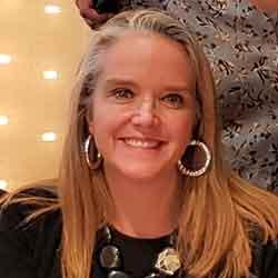 Carlota Lorenzana González