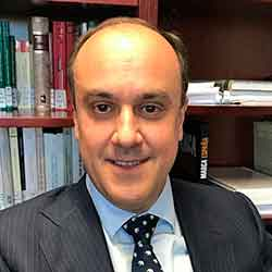 David Martinez Fontano