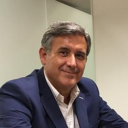 Eusebio Martinez de la Casa