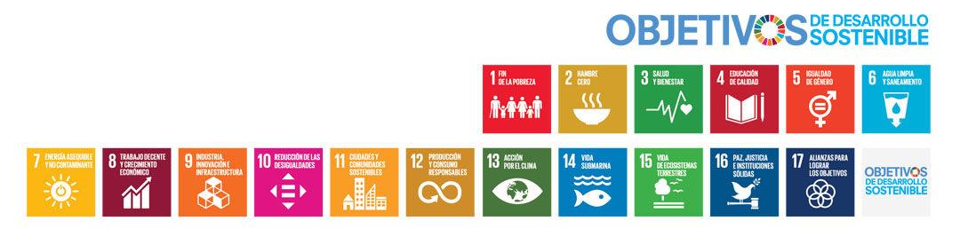 Por un Desarrollo Sostenible