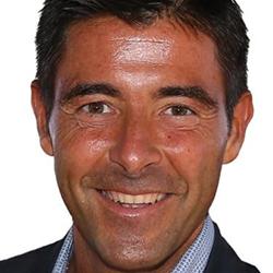 David Romero Guiñón