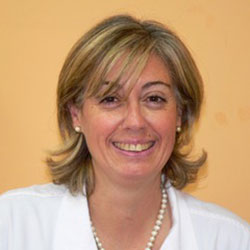 Carmen Valdés Llorca