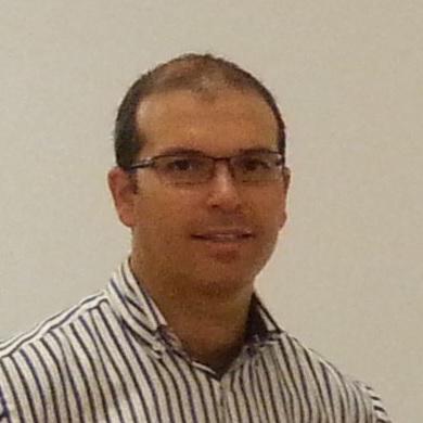 Francisco Pablo Viñas