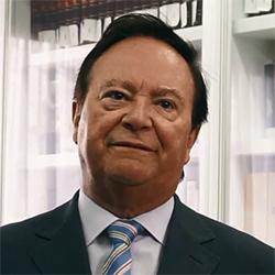 Ángel Rodríguez Castedo