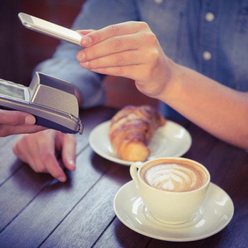 La transformación digital en restaurantes: el mundo Horeca evoluciona