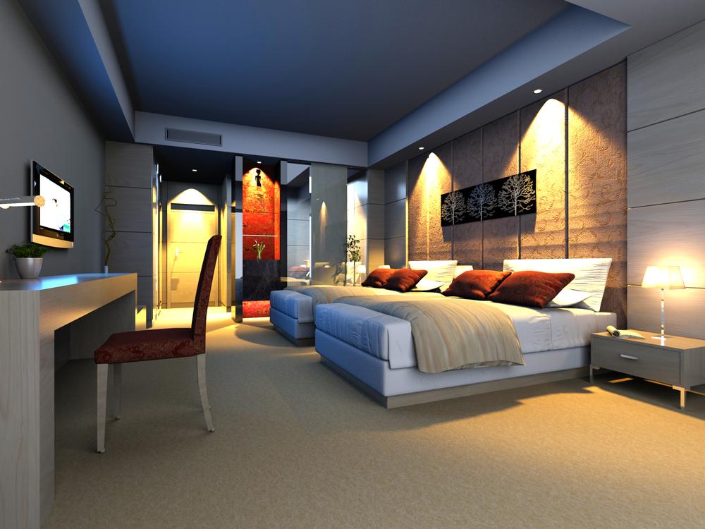 importancia de las instalaciones de hoteles para el bienestar de los clientes