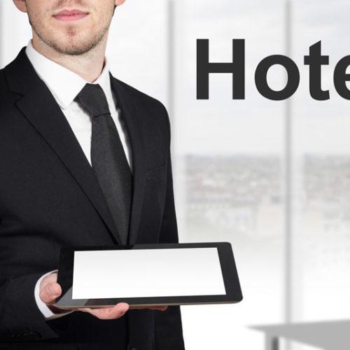 Nuevos alojamientos turísticos: ¿Cómo deben ser?