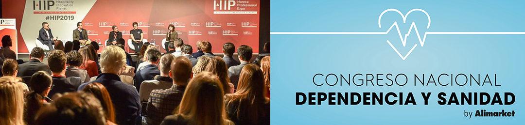 Dependency Congress