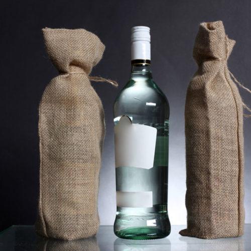 Packaging ecológico: el medio ambiente es lo primero